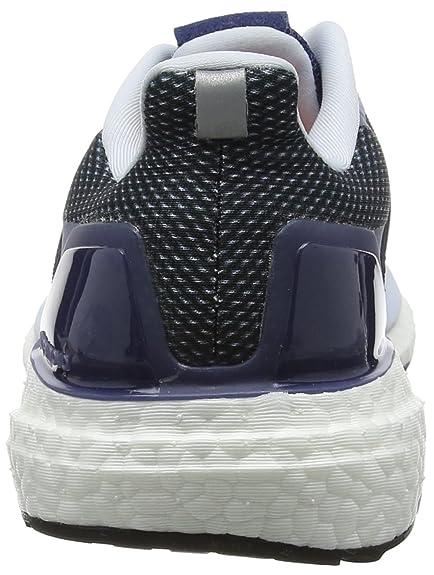 sale retailer 93b69 57eef adidas Supernova W, Chaussures de Trail Femme Amazon.fr Chaussures et Sacs