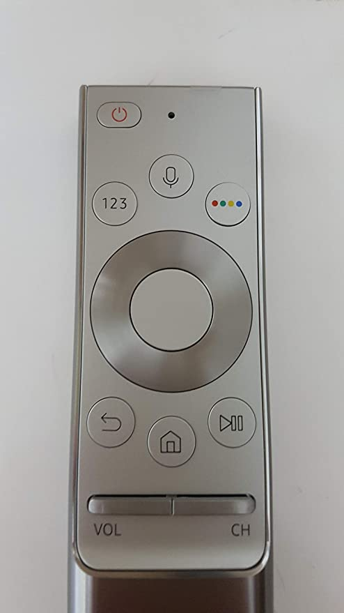 Samsung Bn59 01300g Smart Remote Controller Computers Accessories