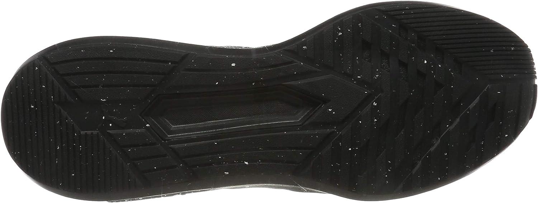 Zapatillas de Running para Hombre PUMA Rogue X Terrain