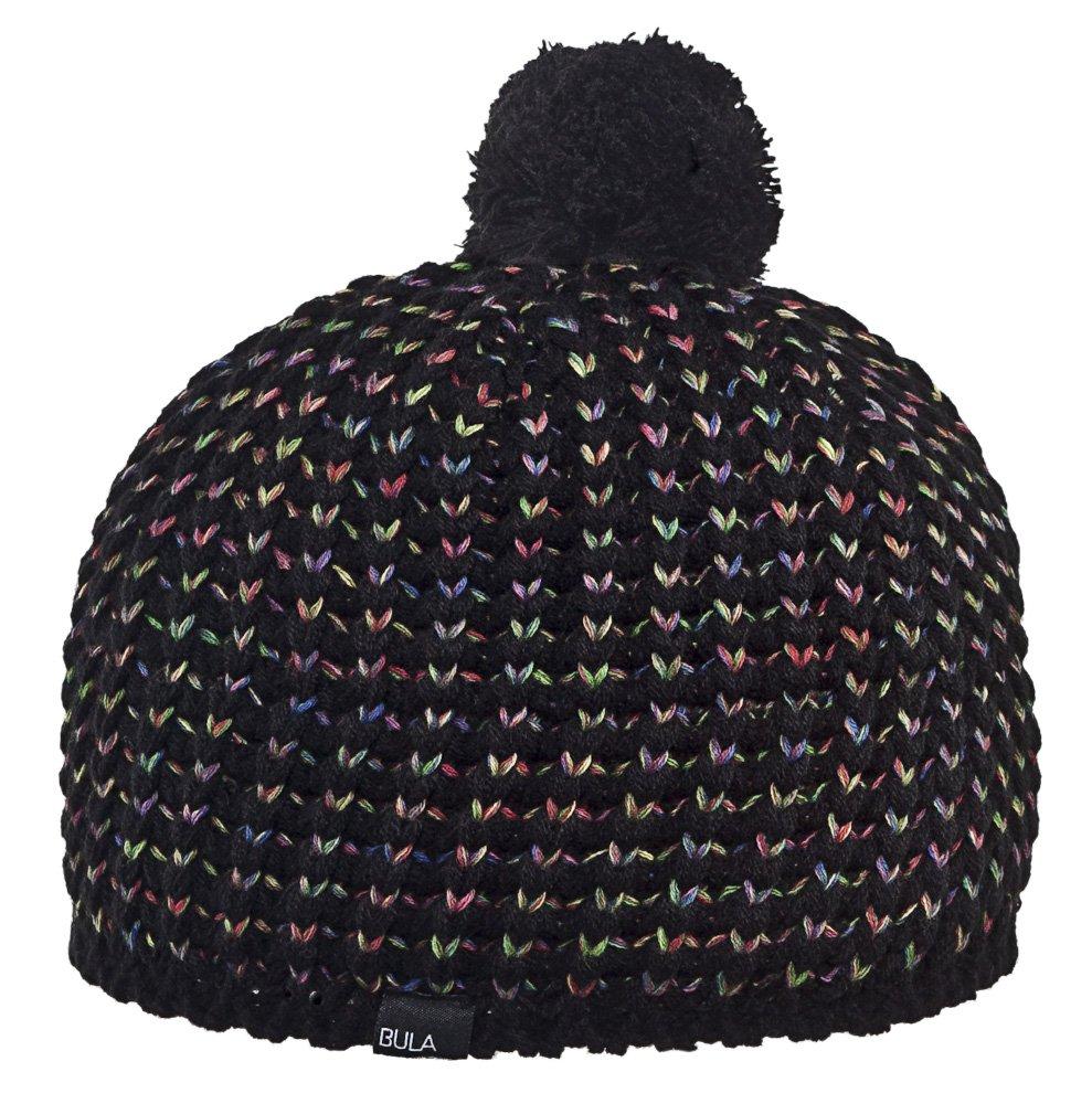 Bula Mütze Ole Beanie