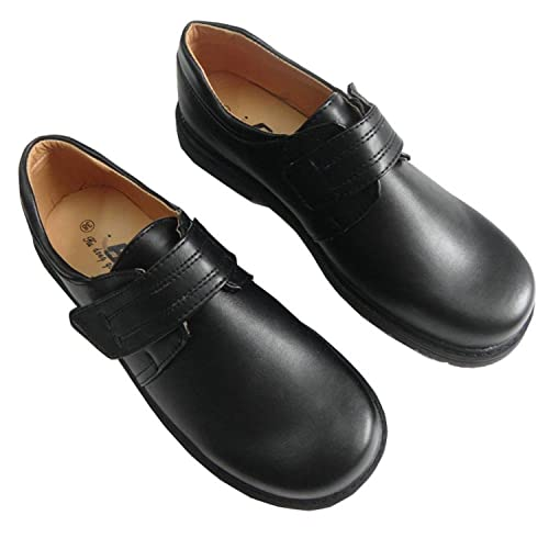 b6821e1ee82a9  windykids  子供靴 フォーマル靴 フォーマルシューズ 男児 キッズシューズ 発表会 入学式