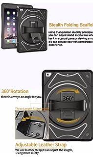 bf146b7ce1ec SBT iPad Pro 12.9