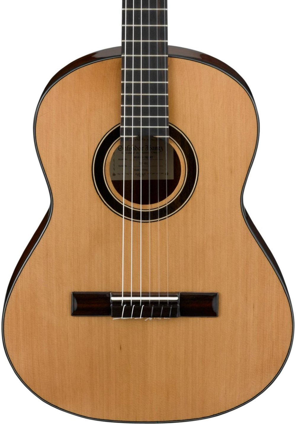 Ibanez 6 String Classical Guitar, Right Handed, Natural (GA15NT-3/4)