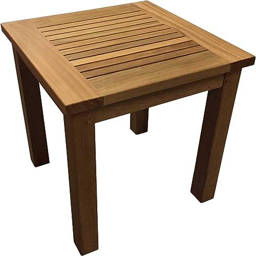 Atlanta Teak Furniture