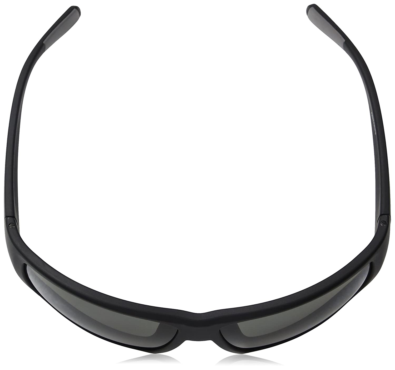 Native Eyewear Sightcaster Sunglasses