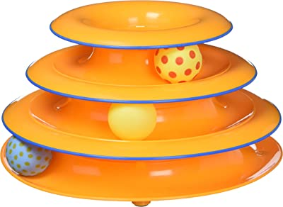 tower-of-tracks-ball-toy-for-cats