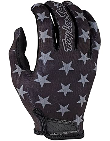 XL Orange//Teal XXXL XXL M L Fly 2017 F-16 Adult Gloves S