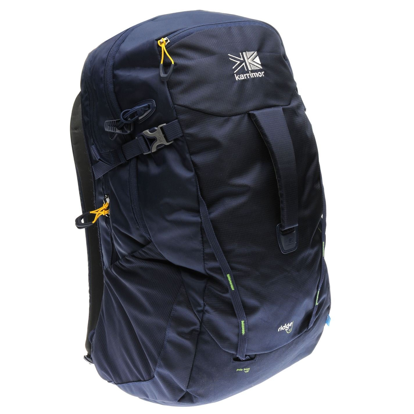 Karrimor Unisex Ridge 32 Mochila Macuto Senderismo Trekking