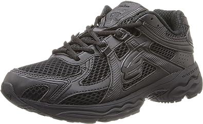 Scorpius Stability Running Shoe