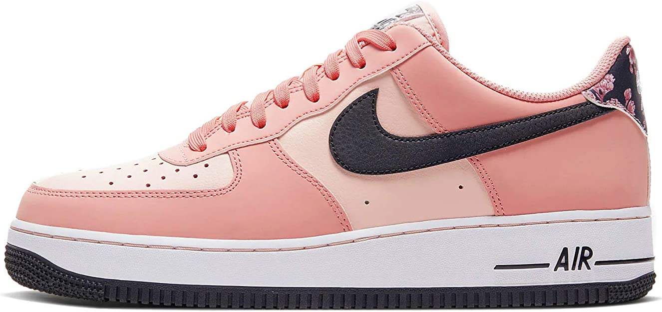 nike air force 1 limited edition donna