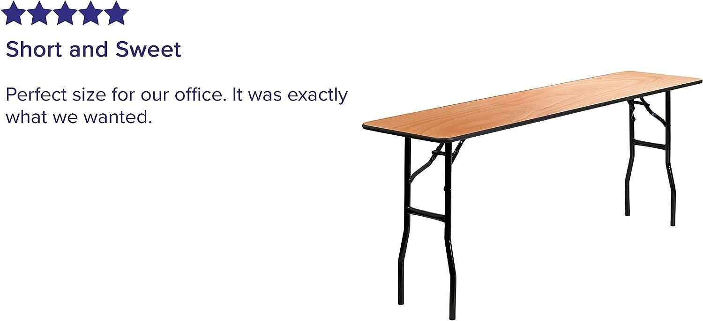 m Neu data-mtsrclang=en-US href=# onclick=return false; show original title Details about  /2er Set Table Runners X//U Table Legs Table Feet Table Frame 72X60cm//72x80cm