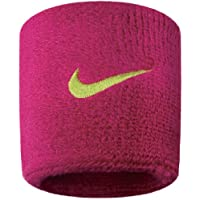 14637a24c Amazon Best Sellers  Best Girls  Basketball Clothing