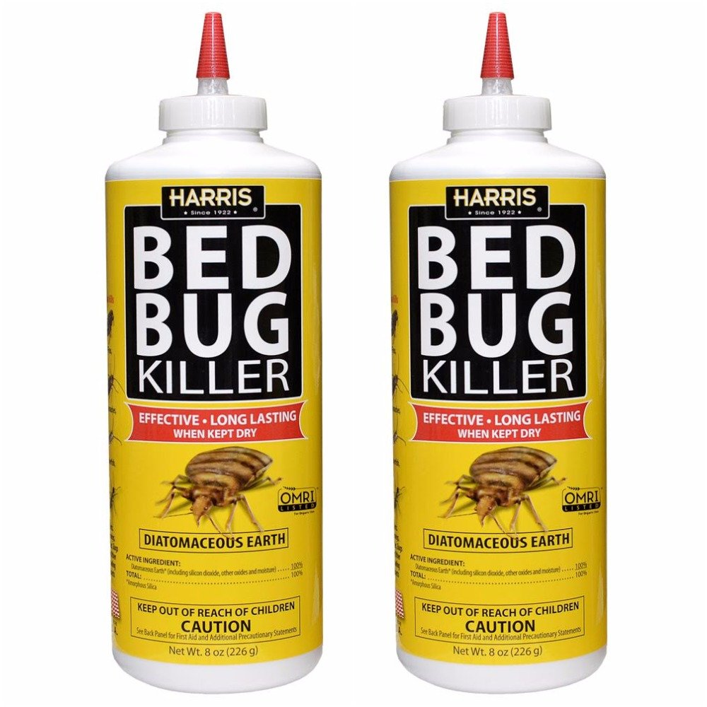 bugs powder rental to with deal at bug property bedbug bed your bedbugs how