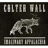 Imaginary Appalachia EP