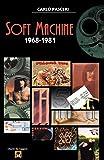 Soft Machine 1968-1981: Volume 11