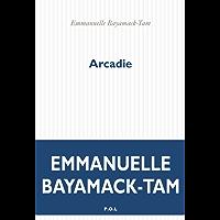 Arcadie (FICTION)
