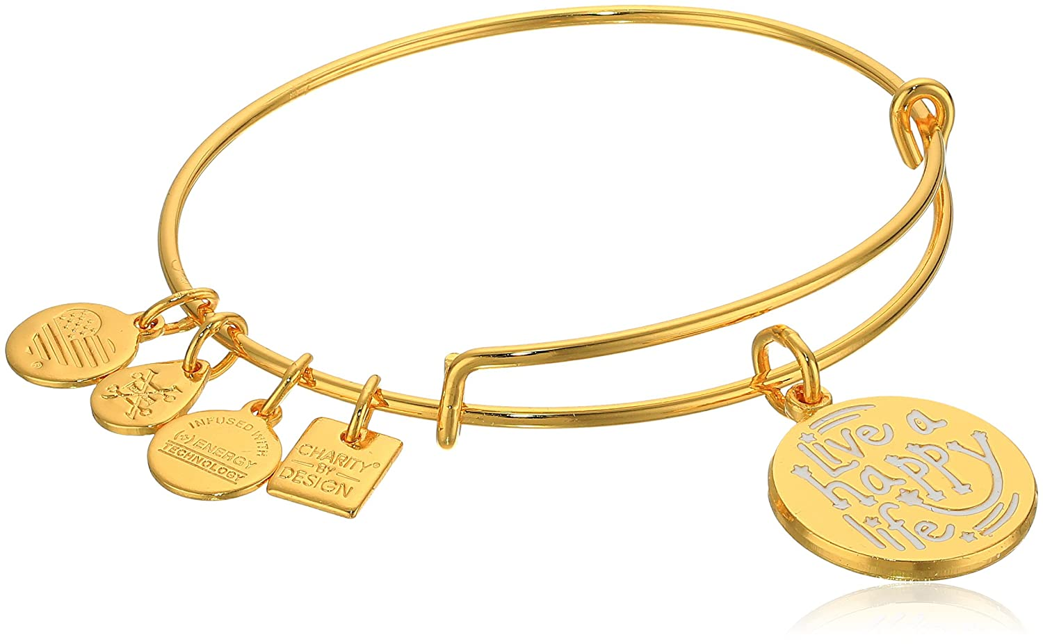 Alex Ani Womens Charity Design Image 1