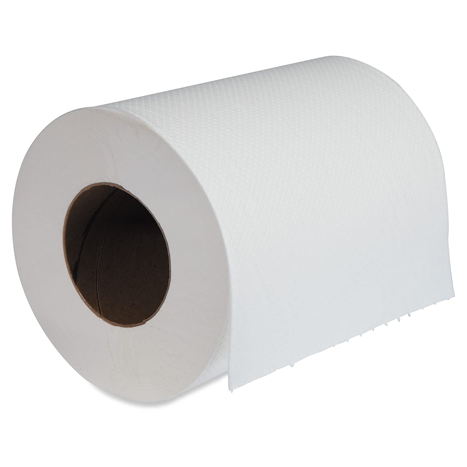 360 Sheets Per Roll 2-Ply Boardwalk 6405 Center-Pull Hand Towels Perforated 7 7//8 x 10 Case of 6 Rolls