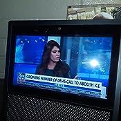 Amazon com: Watch TV with Stream Player: Alexa Skills