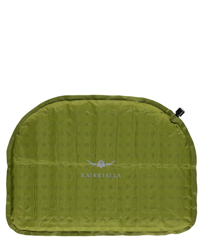 KAIKKIALLA selbstaufblasendes Sitzkissen Comfort 42 31 3,8 gr/ün 400