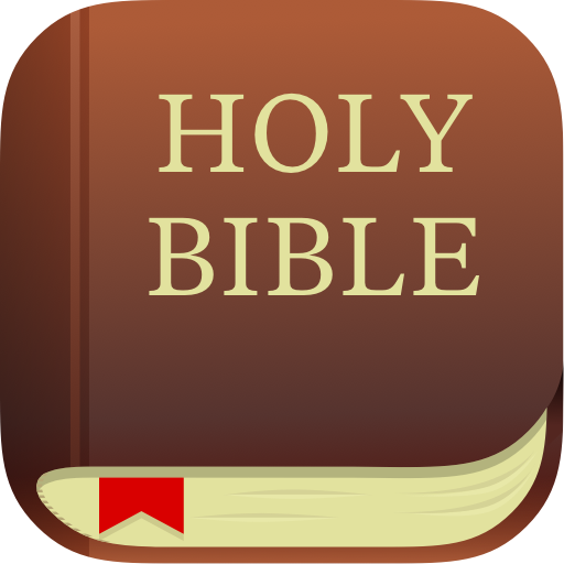 Bible (Best Offline Niv Bible App For Android)