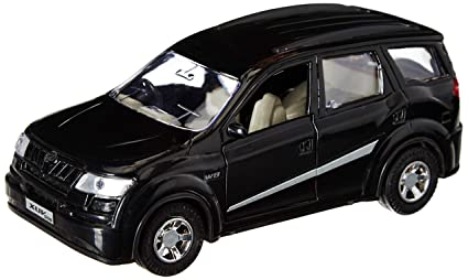 Buy Deal Bindaas Shinsei Mahindra Xuv 500 Pull Back Opening Doors