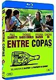 Entre copas [Blu-ray]