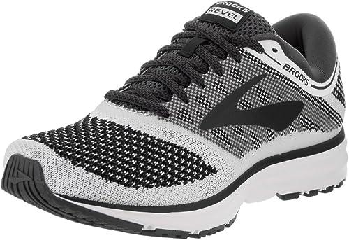 Brooks Women's Revel Running Shoes