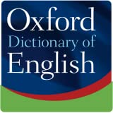 Oxford Dictionary of English for OfficeSuite