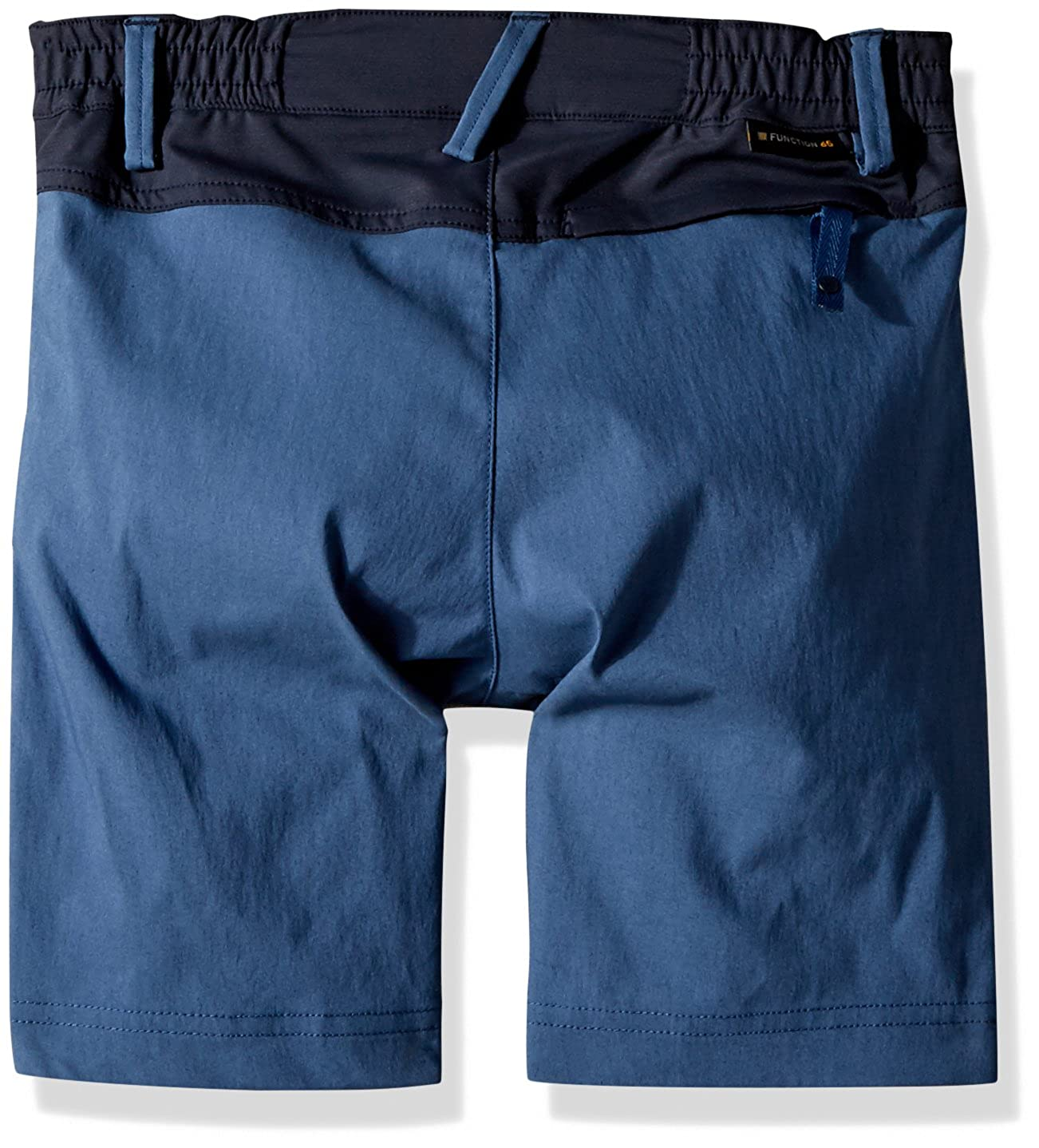 Jack Wolfskin Kids Dillon Flex Shorts Infant//Toddler//Little Kids//Big Kids