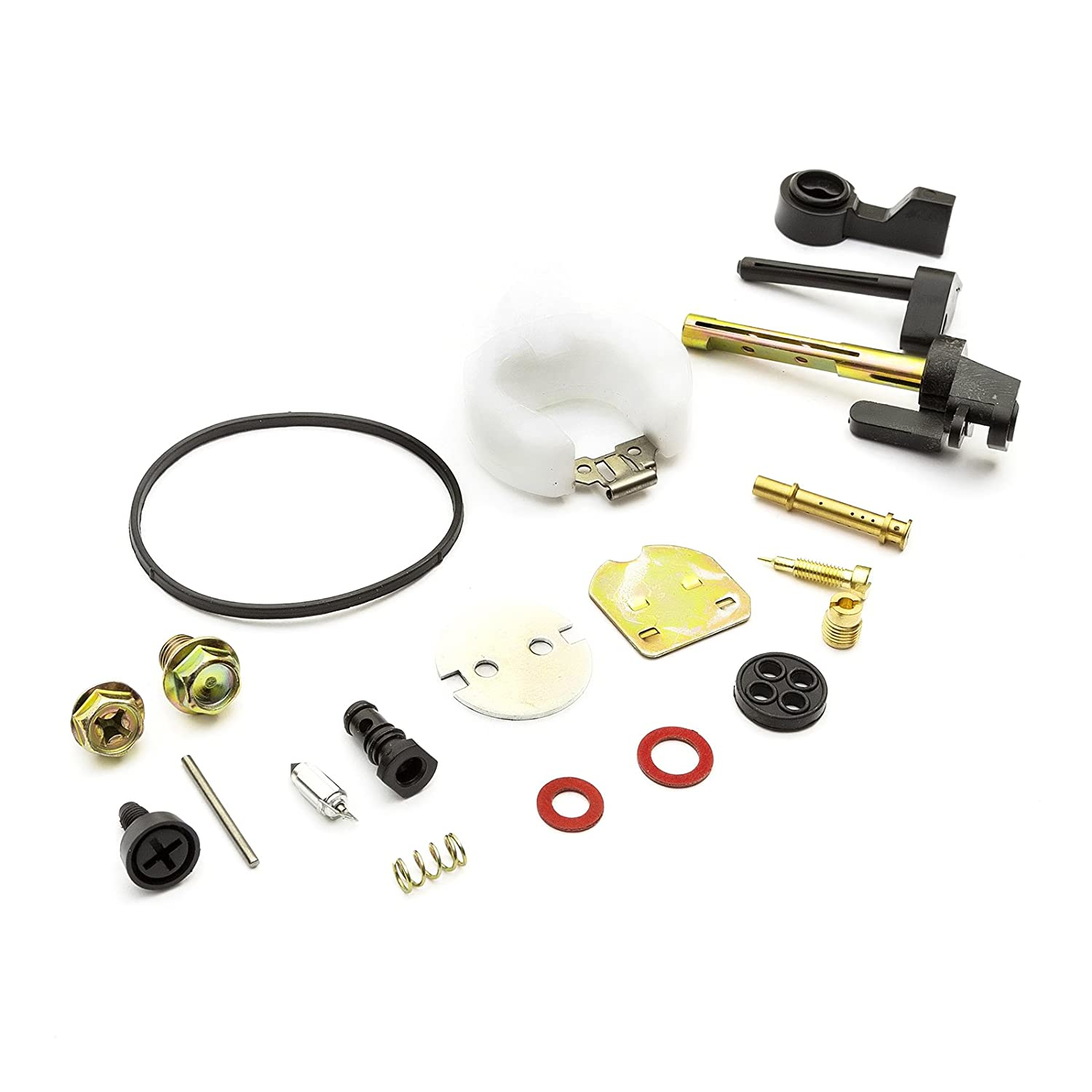 Fits GX390 Carburettor Repair Kit PetrolScooter