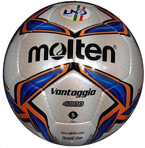 Balón de fútbol profesional serie D oficial Original aleación Pro ...