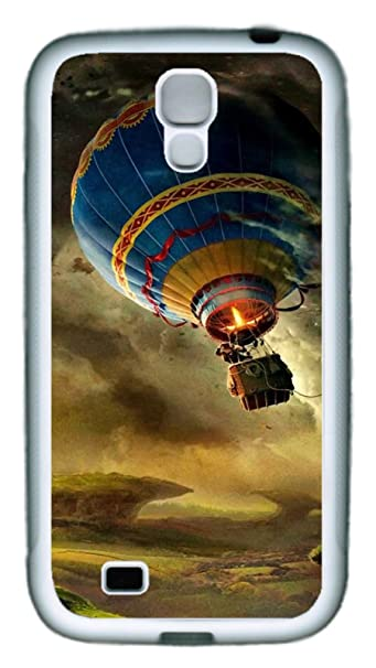 Samsung Galaxy S4 Case Tpu Customized Unique Print Design