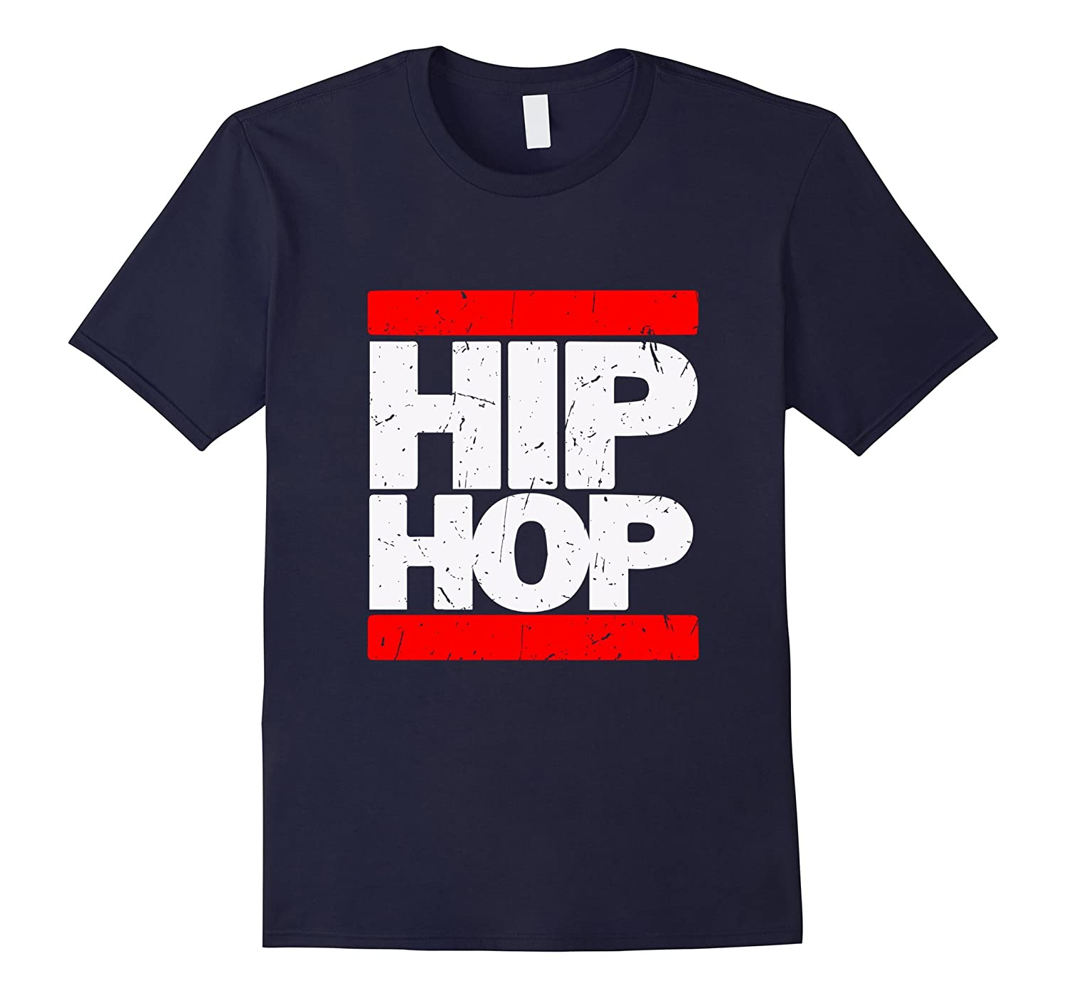 [HOTEST] I Love Old Skool 90's Hip Hop My memory Music T Shi-Art