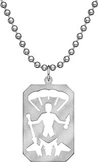 product image for GI JEWELRY Genuine U.S. Military Issue Saint Michael