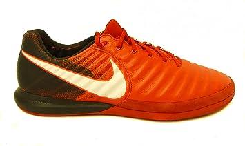new arrival 6955b ddd43 897767-616 Nike Men's TiempoX Proximo II (IC) Fussballschuh Herren [GR 44