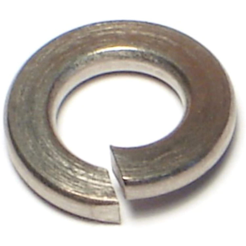 Piece-25 1//4 Hard-to-Find Fastener 014973188177 Medium Split Lock Washers