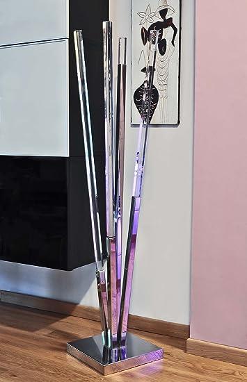 Insegneshop Garderobe Terra Aus Spiegel Und Plex Plexiglas Eingang