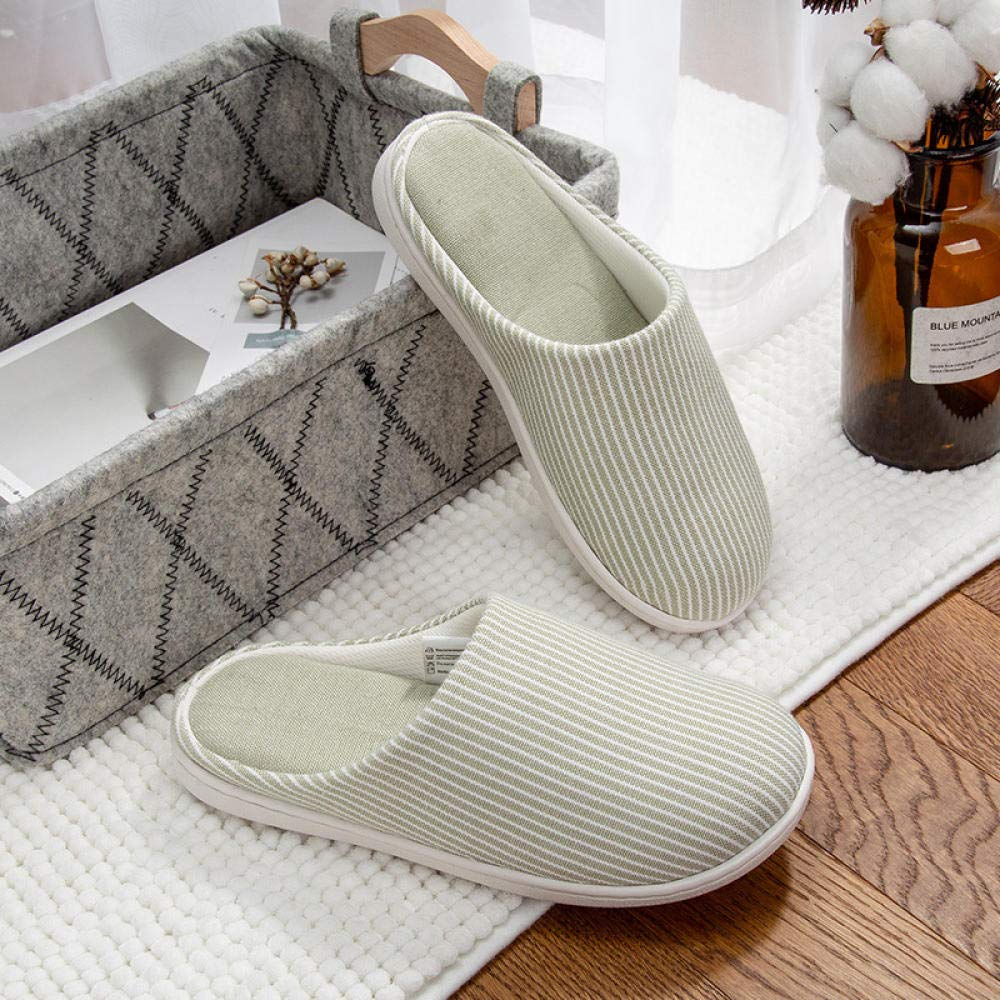 Caliente Calienta Zapatillas Estar,Zapatos algodón Simples ...