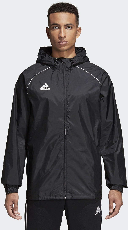 adidas Football App Generic Jacket Uomo