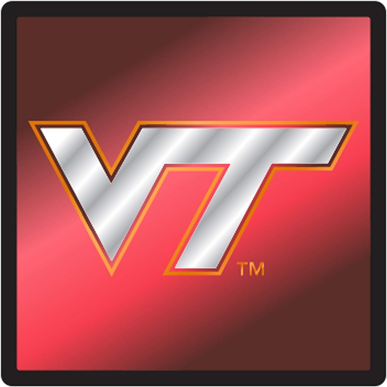 Craftique Virginia Tech HitchCover