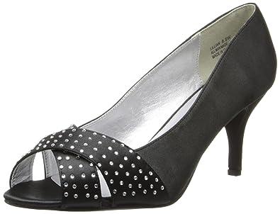 9c48a8f66b0b Annie Shoes Women s Lillian W