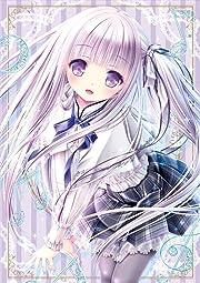 天使の3P! 1 [Blu-ray]