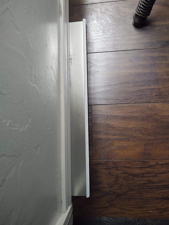 Edger: Home Improvement