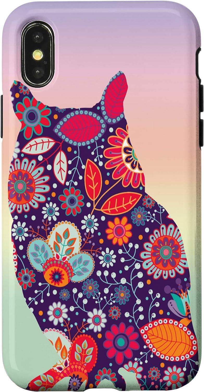 Amazon Com Iphone 11 Pro Owl Boho Meme Case Gift Case
