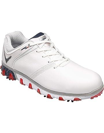 first look detailing running shoes Calzado de golf   Amazon.es