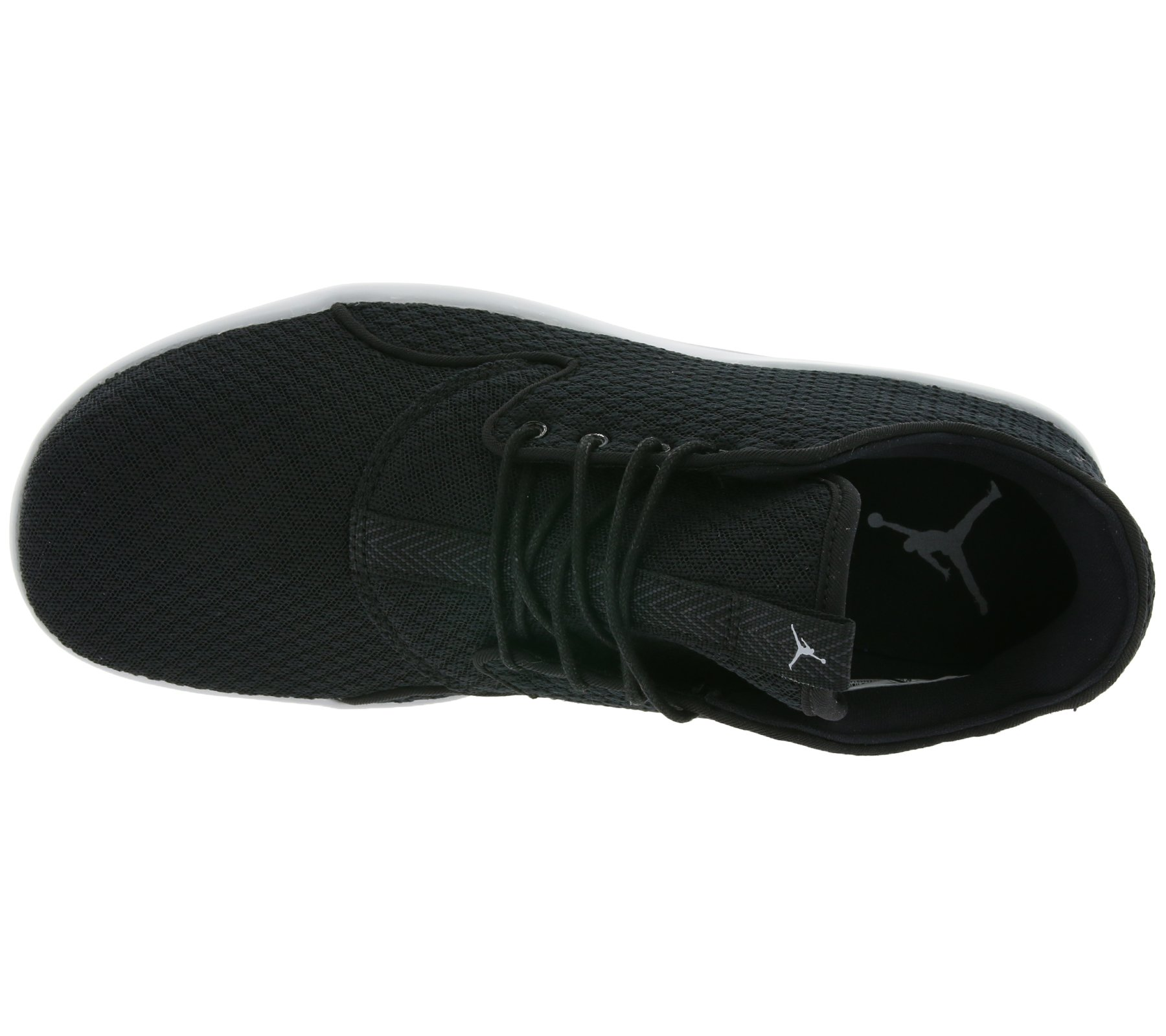 Nike Jordan Eclipse 724010-015 724010-015 Eur 40,5