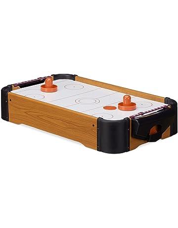 Amazon.es: Juegos de mesa y recreativos: Juguetes y juegos ...