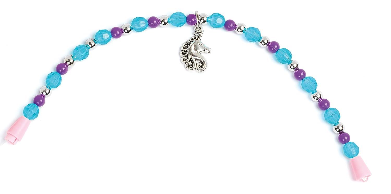 Craftbox Unicorn Charm Jewellery