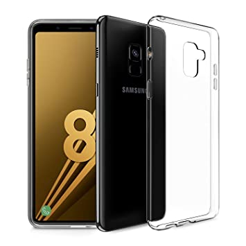 samsung a8 2018 cover